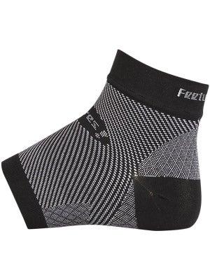 Feetures! Plantar Fasciitis Sleeve