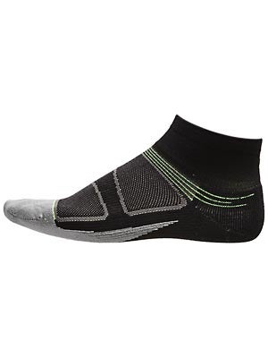 Feetures Elite Light Quarter Socks