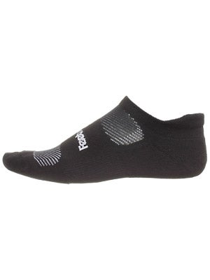 Feetures High Performance Light No Show Tab Socks