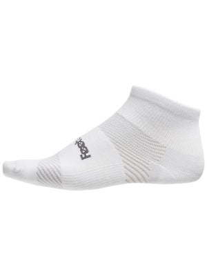 Feetures High Performance Ultra Light Quarter Socks