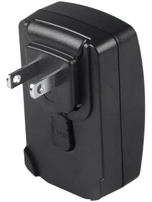 Garmin AC Adapter USB for Forerunner