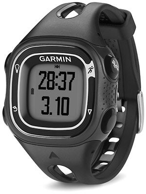 Garmin Forerunner 10 Small