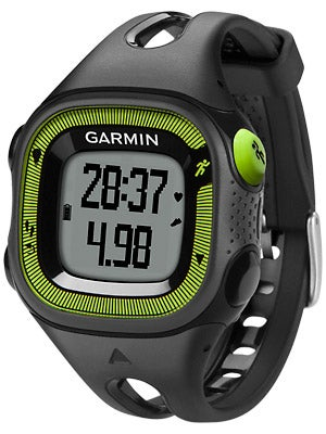 Garmin Forerunner 15 Small