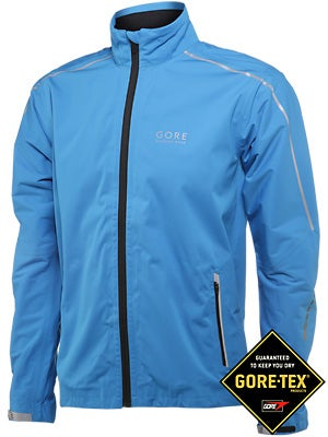 Gore Mythos GORE-TEX Active Shell Jacket