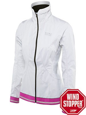 GORE Women's Air 2.0 GORE-TEX Active Shell Lady Jacket