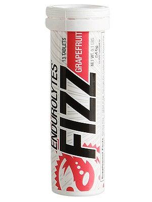 Hammer Endurolytes Fizz 13-Tab Tube