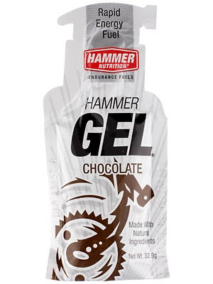 Hammer Gel 12-Pack