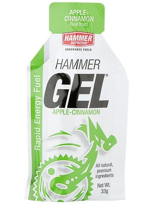 Hammer Gel 24-Pack