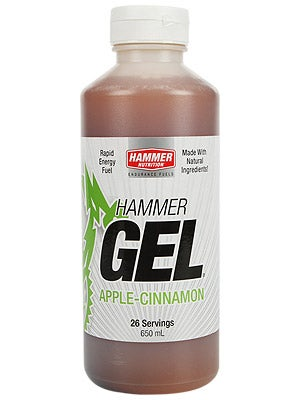 Hammer Gel Jug 26-Servings