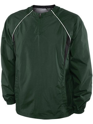 Holloway Men's Destroyer 1/4 Zip