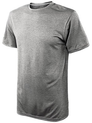 Holloway Men's Electrify Tee