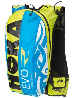 HOKA One One EVO Race 17L Hydration Pack
