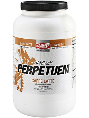 Hammer Perpetuem 32-Servings