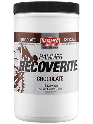 Hammer Recoverite 16-Servings