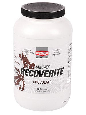 Hammer Recoverite 32-Servings