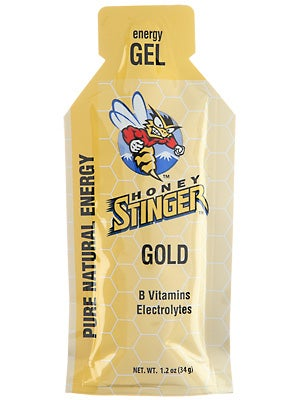 Honey Stinger Classic Energy Gel 24-Pack