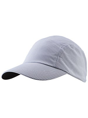 Headsweats Cocona Race Hat