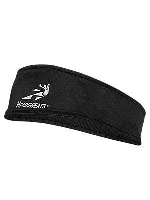 Headsweats UltraTech Headband
