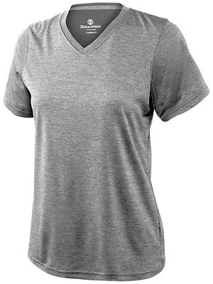 Holloway Women's Electrify Tee