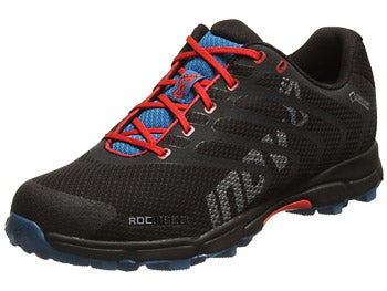 Inov-8 Roclite 312 GTX  Men's Shoes Black/Red/Blu
