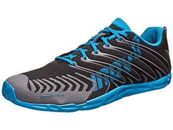 Inov-8 Road-X Lite 145 Women's Shoes Rav/Blue