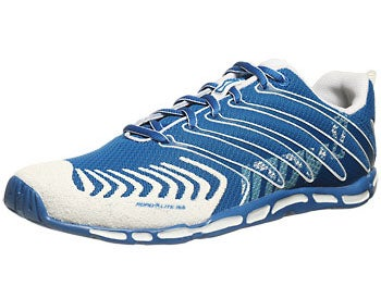 Inov-8 Road-X Lite 155 Men's Shoes Blue/White