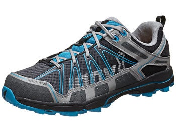 Inov-8 Roclite 268 Women's Shoes Grey/Blue
