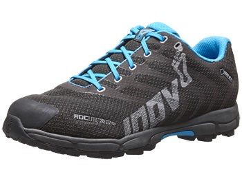 Inov-8 Roclite 282 GTX Women's Shoes Raven/Ocean