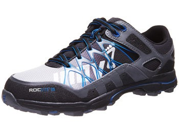 Inov-8 Roclite 315 Men's Shoes Grey/Blue