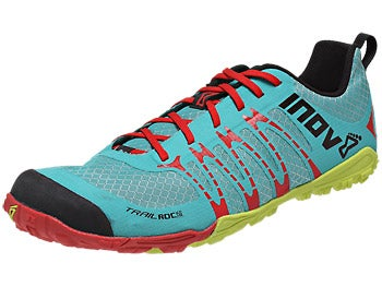 Inov-8 Trailroc 150 Men's Shoes Green/Lime