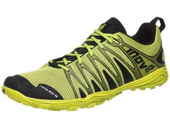 Inov-8 Trailroc 235 Men's Shoes Lime/Black