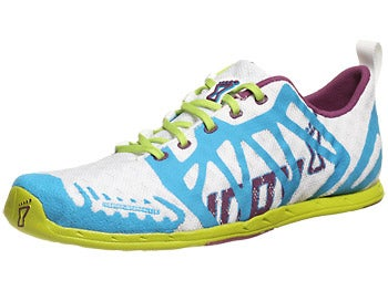 Inov-8 Road-X-Treme 118 Women's Shoes Lime/Bl/Pur