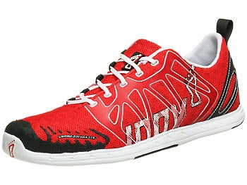 Inov-8 Road-X-Treme 178 Men's Shoes Red/White/Black