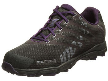 Inov-8 Roclite 275 GTX Women's Shoes Rav/Blk