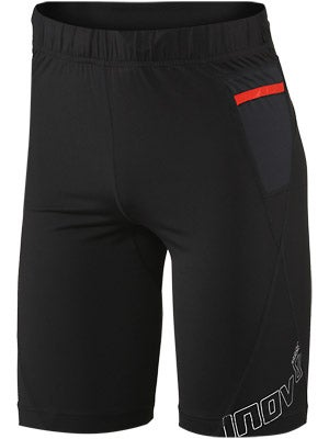 Inov-8 Men's Race Elite 135 Ultra Short