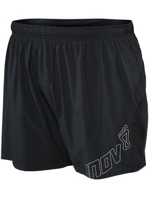 Inov-8 Men's Race Elite 140 Trail Short