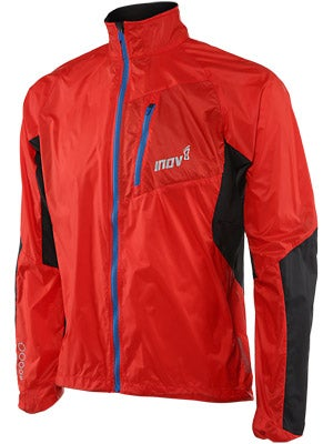 Inov-8 Men's Race Elite 105 Windshell