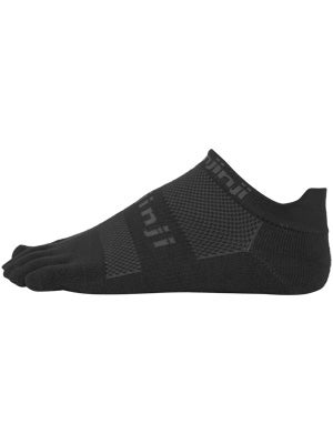 Injinji Performance 2.0 Original No-Show Toesocks