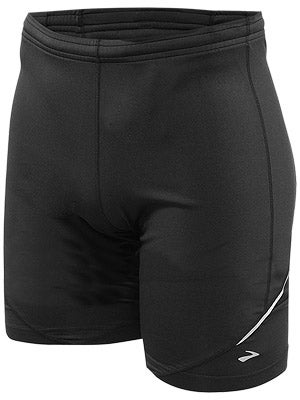 Brooks Men's Infiniti Short Tight