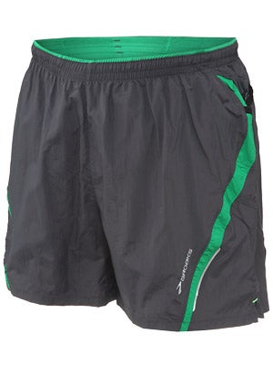 Brooks Men's Infiniti Notch Short II Spring 2013