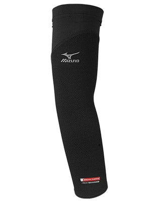 Mizuno Breath Thermo Arm Warmers