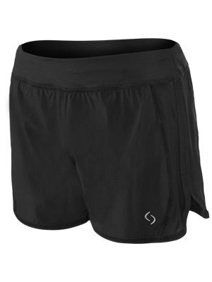 Moving Comfort Women's Dash Short Black