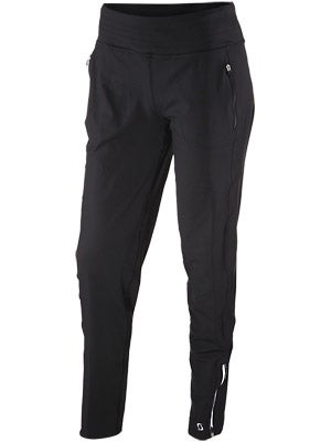 Moving Comfort Women's Just Right Track Pant