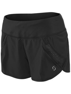 Moving Comfort Women's Momentum Short Black