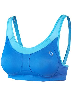Moving Comfort Women's Vero Bra A/B