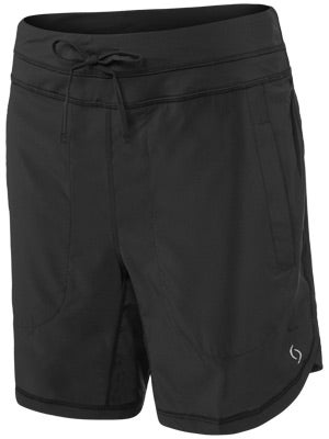 Moving Comfort Women's Work It Short Black