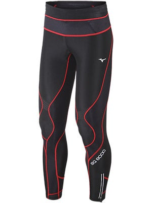 Mizuno Men's Biogear BG8000 Tight