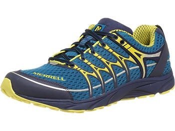 Merrell Mix Master Move Men's Shoes Racer