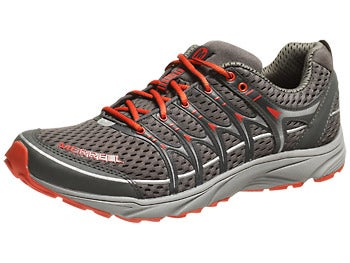 Merrell Mix Master Move Men's Shoes Castle/Lantern