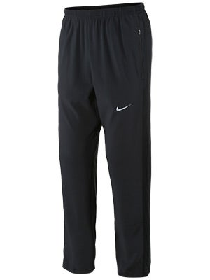 Nike Men's Stretch Woven Pant Black